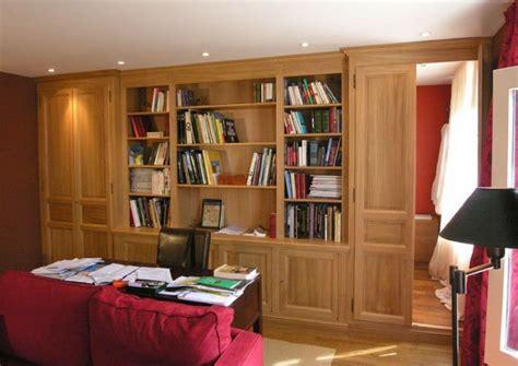 librerie varese librerie in legno roma