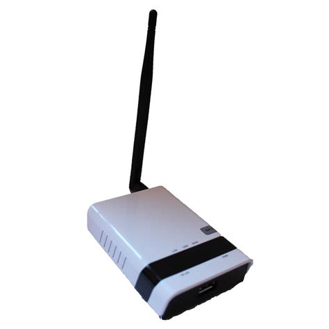 Router Repeater Solwise Usb Wifi Router Repeater Ebay