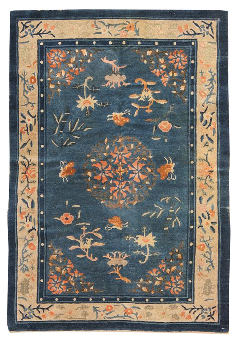 china rug directory galleries antique rugs
