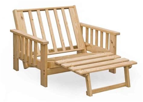 twin futon lounger futon twin lounger bm furnititure