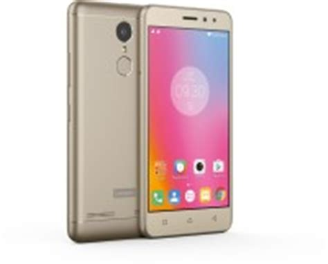 Lenovo K6 Power K33a42 Garansi Resmi lenovo k6 power k33a42 gold unlocked dual sim 5inch 1 2ghz 13mp 32gb 4g 4000mah ebay