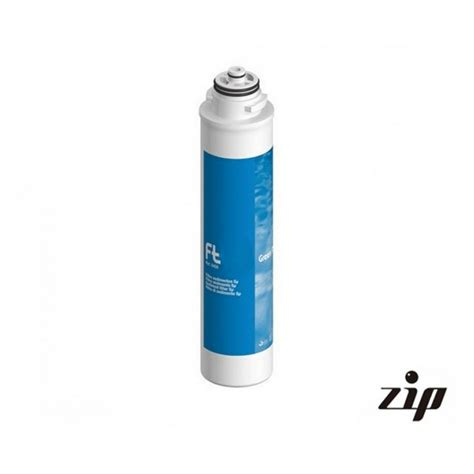 Countertop Osmosis Water Filter zip patented countertop osmosis water filter