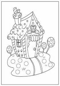 coloring pages pdf coloring pages marvellous coloring pages for pdf