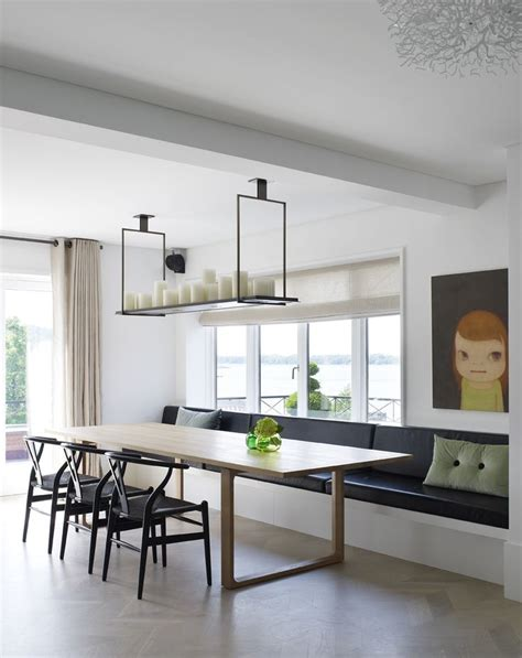 1000 ideas about kitchen bench seating on