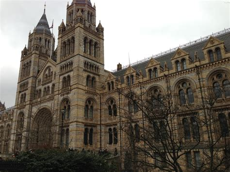 london a history in the natural history museum south kensington london kids days out reviews
