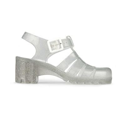 Jelly Shoes Bio 38 best crochet jumpers images on crochet