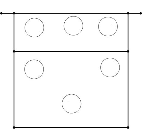 printable volleyball court blank volleyball court diagram white gold