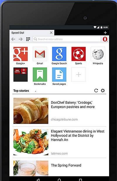 filehippo mobile opera mobile filehippo lengkap