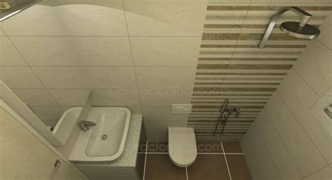 Interior Design For 2bhk Flat by 2 Bhk Flat In Hinjewadi Contractorbhai