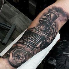 Tattoos Für Arm 4053 by 314 Best Images Arm