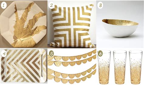 and gold home decor the brilliant budgetista home decor white and gold
