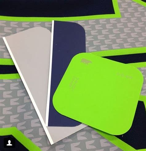 seahawks color seahawks color sles thatcher s new bedroom
