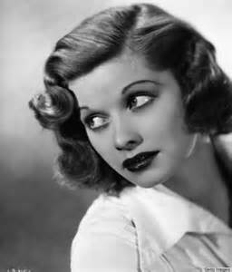 Lucy O Ball by Young Lucille Ball Images Amp Pictures Becuo