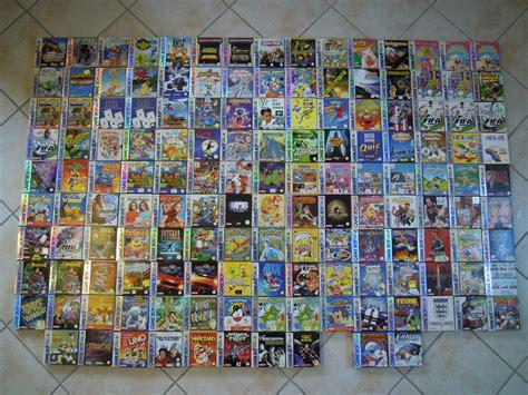 list of gameboy color boy color black cart complete set jpg picture