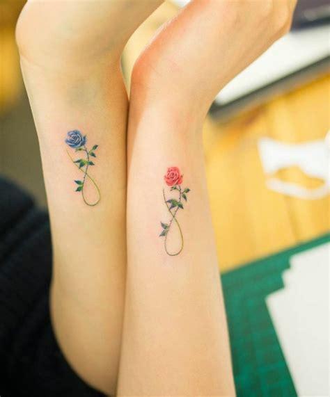 tattoo inspiration klein 50 tattoo ideen f 252 r p 228 rchen von romantisch bis puristisch