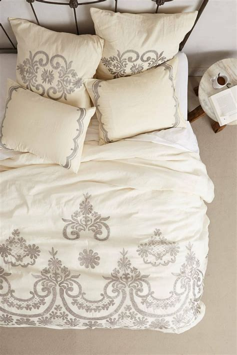 anthropologie bedding sale pin by kristen lloyd bussey on home pinterest