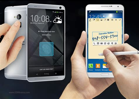 Samsung Galaxy Note 10inc Supercopy note 3 pas cher