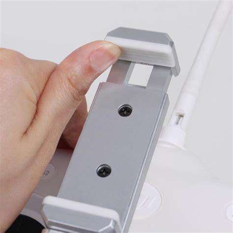 Holder Remot Dji Phantom 3 Standart 2017 remote controller extended holder phone bracket clip for dji phantom 3 standard in mobile