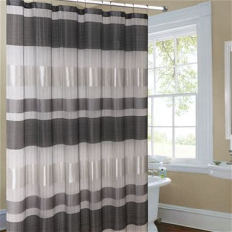 gray shower curtains fabric 49 best shower curtains white gold metallic images on