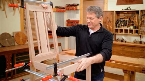 classic woodworking finewoodworking