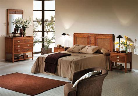 muebles interiores decoracion de interiores
