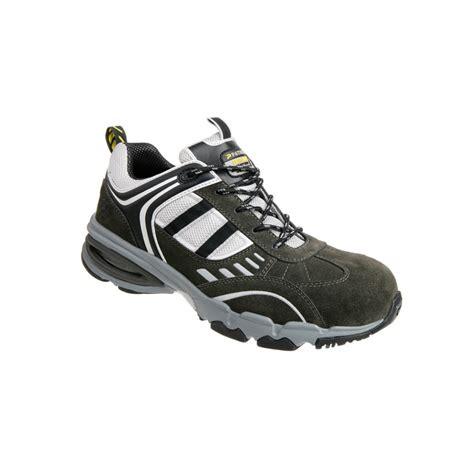 chaussure de securite basse 4783 chaussures de s 233 curit 233 basse