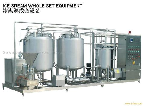 design manufacturing equipment co inc ice cream sterilizing machine products china ice cream