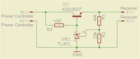 carrier cnpvp2414acaaaaa wiring diagram 39 wiring