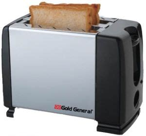 Bread Toaster Lowest Price Sale On Bread Toaster Buy Bread Toaster At Best