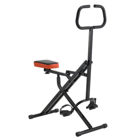 backwards push up bench pro tec training bench abdomen back trainer core trainer push up grips ebay