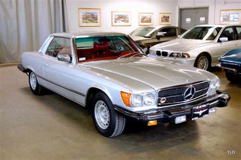 accident recorder 1984 mercedes benz sl class auto manual 1979 mercedes benz sl class 450 slc