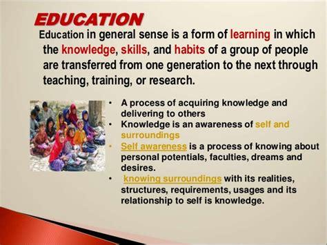thesis on education leadership educational leadership application essay pubmed