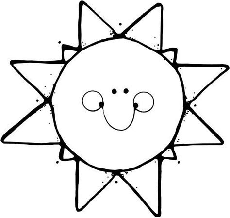 cute sun coloring page free dj inker sun download free clip art free clip art