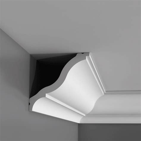 cheap ceiling coving house martin construction basixx and vidella budget coving