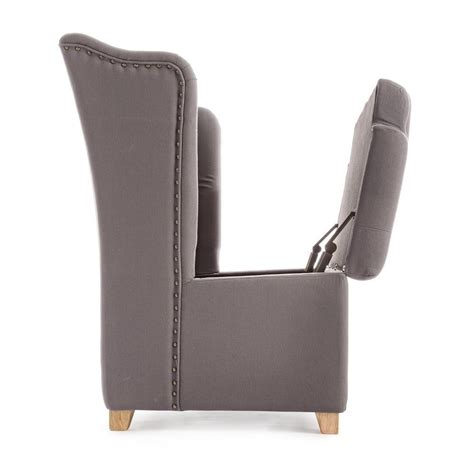divani francesi divano francese grigio arredo stile francese