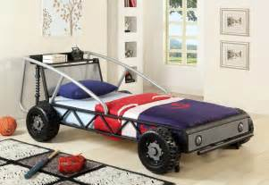 Toddler Car Bedroom 15 Awesome Car Inspired Bed Designs For Boys Scaniaz