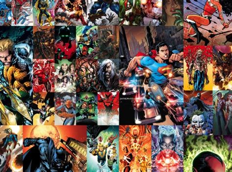 Poster Unclear Justice One comics relief frank miller names his new city story