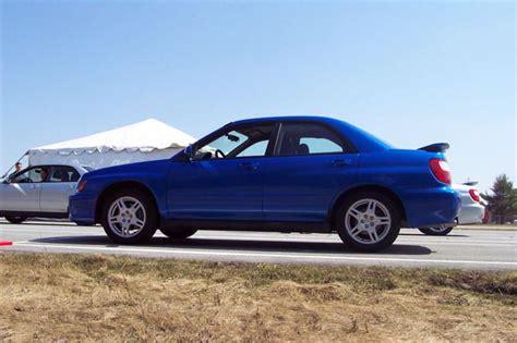 subaru sedan 2002 2002 subaru impreza wrx sedan subaru colors