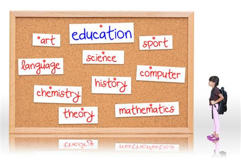 7 Reasons To Consider Home Schooling Your Children by 15 Benefits Of Education For Your Mamiverse