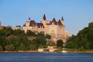 fairmont chateau laurier ottawa on 1 rideau k1n8s7