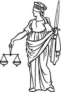 laws system of justice ancient rome