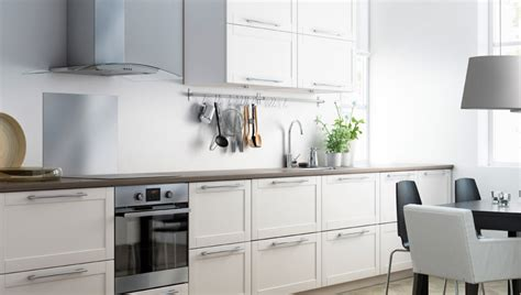 kitchen ikea kitchen design ideas best ikea kitchen