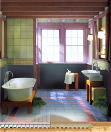 betonvloer badkamer waterdicht maken watervaste betonvloeren in de keuken en badkamer met lewis