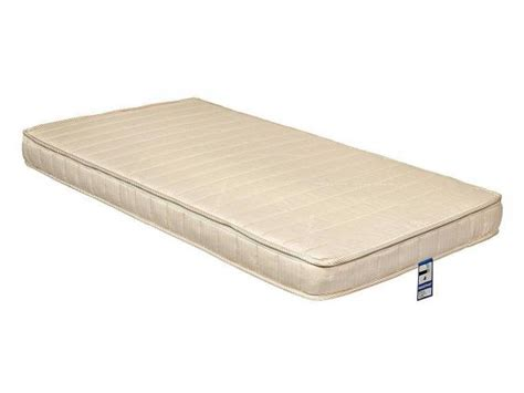 Best Mattress Topper Reviews Uk by 9 Best Mattress Toppers The Independent
