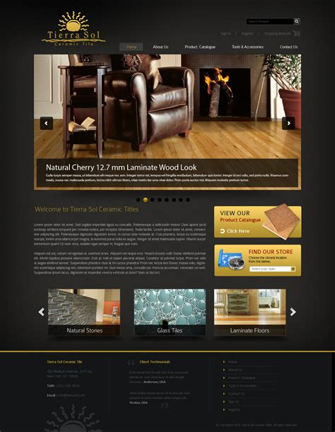 home decor websites canada 28 images home decor