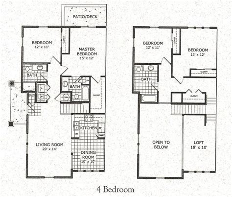 one bedroom apartments in springfield mo 4 bedroom apartments springfield mo 28 images 4