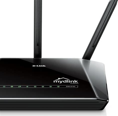 D Link Router Dir612 Fast Wireless Router dir 619l n300 high power wireless router singapore