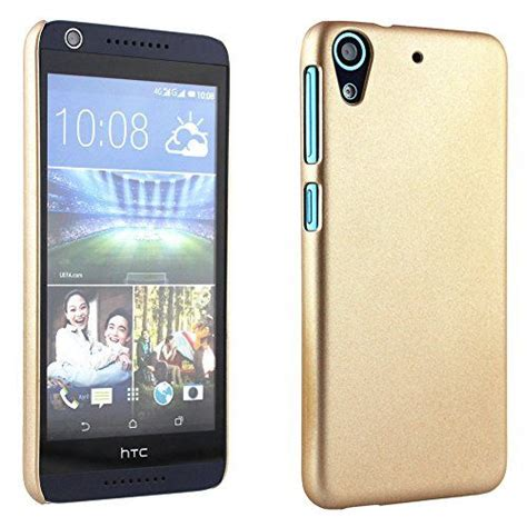gold themes for htc pinterest the world s catalog of ideas