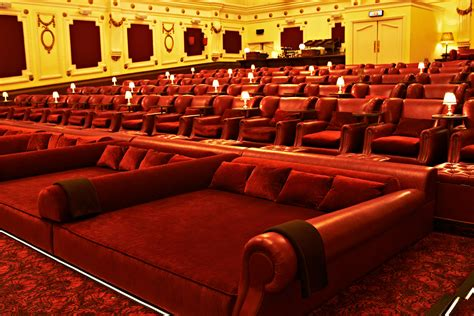 Home Theater Di Malaysia cinema listings and cinema times find local cinemas time out