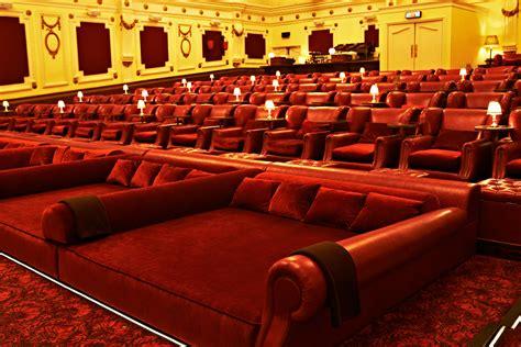 cineplex near me cinema listings and cinema times find local cinemas